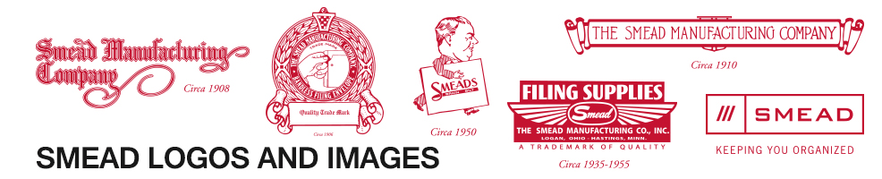 Logo and Image Library