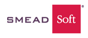SMEAD UNVEILS SMEADSOFT RECORDS MANAGEMENT SYSTEM TO MEET THE UNIQUE JURISDICTIONAL NEEDS OF CLERKS AND REGISTRARS