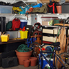 Tough To Toss: Conquering the Hurdles to Clearing Clutter