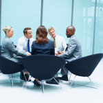 3 Principles for Managing Meetings