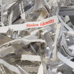 7 Ways to Prevent Identity Theft