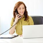 6 Steps For Managing Voicemail and Email