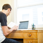 Setting Up A Study Space In Your Dorm Room