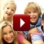 Video: Back to School Family Calendar Organization