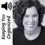 Podcast 009: Organizing Teachers and Entrepreneurs with Helene Segura