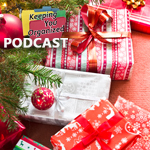 Podcast 010: Holiday Organizing Tips With Geralin Thomas
