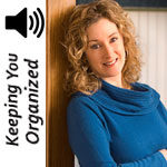 Podcast 026: How To Declutter for Cash