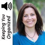 Podcast 077: Balancing Your Life and Your Blog