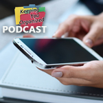 Podcast 156: Productivity: To App or Not to App Part 2