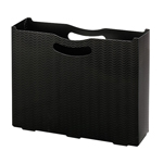 Poly File Box