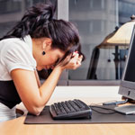How To Spot Hidden Stress In The Workplace