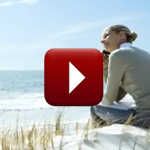Video: Preparing At Work For Your Vacation
