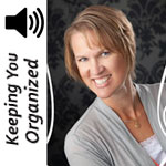 Podcast 044: School Tips for First-Time Students and Parents