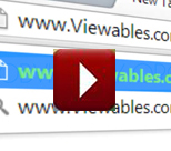 Introducing Viewables.com Free Online Label Creator