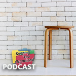 Podcast 127: The Three Legs of the Productivity Stool