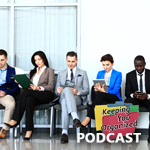 Podcast 215: Maximizing Your Talent - Part 1