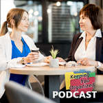Podcast 220: Behind the Scenes of an Organizing Business - Part 2