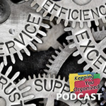 Podcast 237: How to Increase Your Customer Service and Productivity Using Word Choice