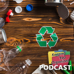 Podcast 253: Creative Re-use in Organizing
