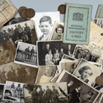 Organizing Your Family History