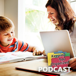 Podcast 262: Helping Students Get Their Homework Done