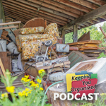 Podcast 270: A Different Way to AID Your Organizing