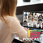 Podcast 301: How to Organize and Manage Remote Teams