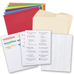 Get Your Important Life Documents Organized!